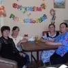 Galina, 67, Izyum