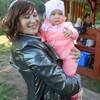 Екатерина, 26, г.Южа