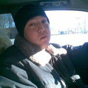 Marat из Киевки желает познакомиться с тобой