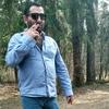 Rob, 33, г.Одинцово