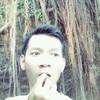 denny, 30, г.Джакарта