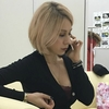 Elena, 42, г.Петродворец