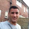phil, 38, г.Манчестер