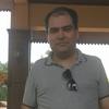 Nima, 33, г.Запорожье