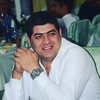 Zaur Askerov, 29, г.Баку
