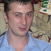 Руслан, 44, г.Ардон