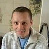 Алексей, 20, г.Обнинск