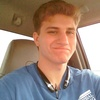 Nick, 22, г.Феникс Сити