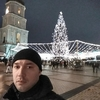 Vetal, 34, г.Киев