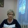 Имя, 55, г.Южно-Сахалинск