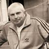 Михаил, 38, г.Шолоховский