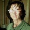 Роза, 59, г.Алматы́