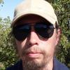 Александр, 39, г.Бахчисарай
