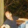 Игорь, 53, г.Донецк