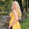 Lyudmila, 58, г.Киев