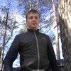 Алексей Титов, 26, г.Иркутск