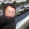 Ruslan, 28, г.Cascais