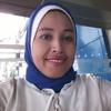 Fadliani, 39, г.Джакарта