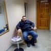 Андрюха, 38, г.Ставрополь