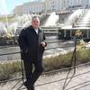 Андрей, 30, г.Саянск