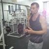 онрпи, 20, г.Тирасполь