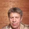 Игорь, 52, г.Суджа