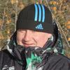 Про100Жека, 30, г.Саянск