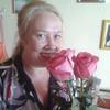 Вера, 57, г.Петрозаводск