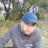 Микола Цимбалюк, 36, Рівному