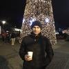 sasha, 34, г.Щецин