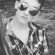 Aleks, 22, г.Сургут