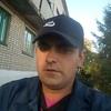 sergei, 28, г.Кстово