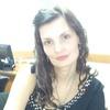 Анюта, 48, г.Томск