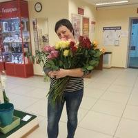 Евгения, 37 лет, Близнецы, Москва