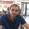 Александр, 24, г.Торонто