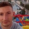 Сергей, 30, г.Зеленоград
