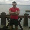 Эмиль, 26, г.Керчь
