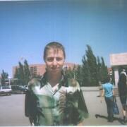 Максим 30 лет (Телец) хочет познакомиться в Орджоникидзе