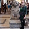Светлана, 31, г.Атырау(Гурьев)