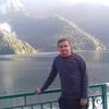Анатолий, 32, г.Ленинградская
