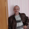 Юрий, 54, г.Буй