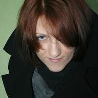 Natali, 42 года, Овен, Кемерово