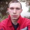 Роман, 21, г.Витебск