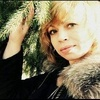Оксана, 40, г.Тернополь