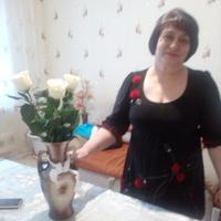 Марина, 56 лет, Водолей, Тюмень