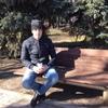 Алефтин, 30, г.Псков
