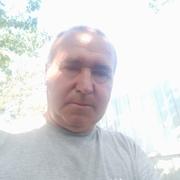 Андрей 61 год (Скорпион) Темрюк