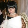 Мария, 40, г.Стамбул