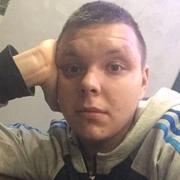Илья 24 года (Лев) Железногорск