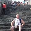Владимир, 49, г.Биробиджан
